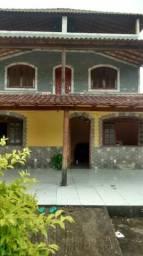 Casa Monjolos