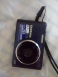 Câmara Fotográfica Samsung 16 MP