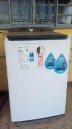 Maquina de lavar Panasonic 15 kg