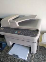 Impressora SCX-4521F