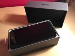 Iphone 8 256GB cinza espacial. (lacrado na caixa )