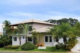 Casa, Alphaville I, Salvador-BA