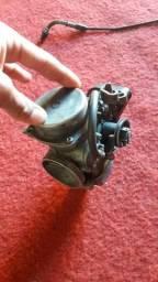 Carburador de Twister
