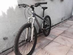 Bicicleta - Downhill - Mountain Bike