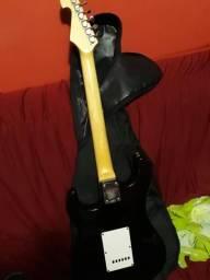 Guitarra tagima menphs MG22