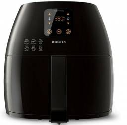 Fritadeira Airfryer Avance Collection XL
