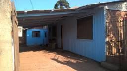 Casa na região de Colombo