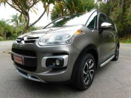 Citroën AirCross 1.6 Exclusive - 2012