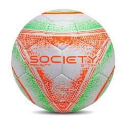 Bola Penalty Society Storm c/c