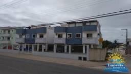 Apartamento à venda com 2 dormitórios em Ingleses, Florianopolis cod:14202