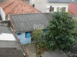 Prédio inteiro à venda com 4 dormitórios em São josé, Porto alegre cod:MF20247