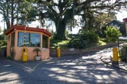 Terreno à venda em Lagos de nova ipanema, Porto alegre cod:MI8028