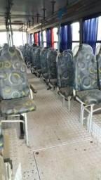 3 Ônibus Urbano