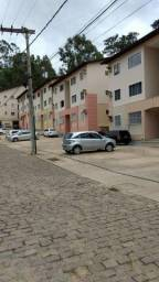 Residencial Paraiso financiavel