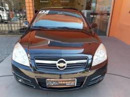 Gm - Chevrolet Vectra Expression 2.0 Completo - 2007