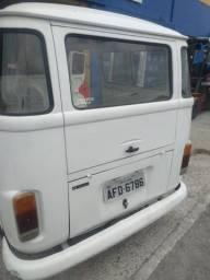 Kombi 1995 - 1995