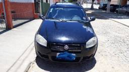 Vendo strada working 1.4 CD completa - 2011