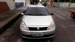 Renault Symbol FINANCIO COM ZERO$$ - 2010