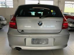 BMW 120 2.0 top - 2009