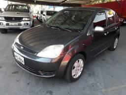 Fiesta hatch 1.0 - 2005