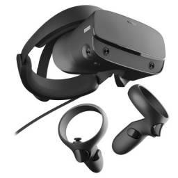 Oculus Rift S - Novo - Embalagem Original