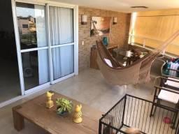 Apartamento Venda Pirangi, conforto e segurança