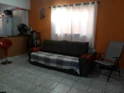 Casa - Mongaguá - 3 Dormitórios shecafi38013