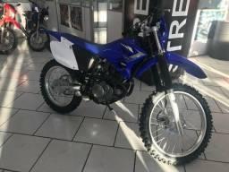 TTR 230 /2020 Diego Brambila (51)9  * - 2019