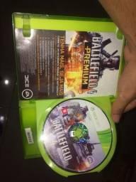 Battlefield 4 V/T