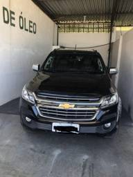 Chevrolet/TRAILBLAZER - 2017