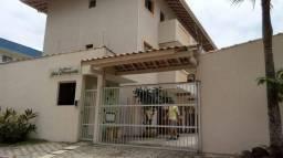 Alugo apartamento em Ubatuba SP