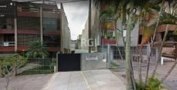 Terreno à venda em Bela vista, Porto alegre cod:KO12883