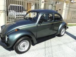 Fusca 1600 1994 - 1994