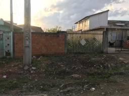 Terreno c/ 196m², próx. a Av. Rui Barbosa/BR 277 só R$50mil + Parcelas