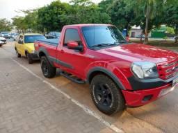 Carros - 2012