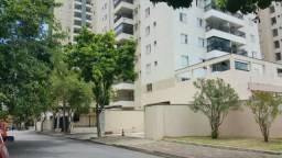 Apartamento Edifício Belle Air - Jardim Aquarius