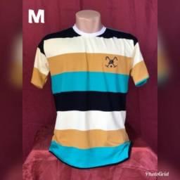235a3032d7 Camisas e camisetas Masculinas - Zona Sul