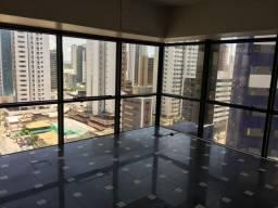 Ref.: 81901 - Comercial em Recife, no bairro Boa Viagem
