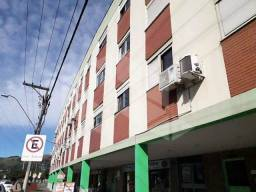 Apartamento para alugar com 1 dormitórios em Partenon, Porto alegre cod:LCR27545