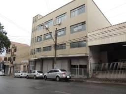 Sala para aluguel, Catalão - Divinópolis/MG