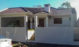 Aluga-se casa no bairro Jardim Europa em Santa Cruz do Sul / RS