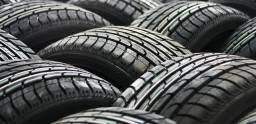 Pneus em Promoção é na Rl pneus apartir de $125,00