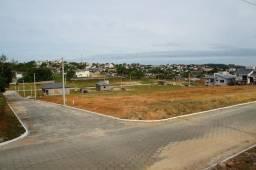 Loteamento Tovena, LOTE, Terrenos, Bairro Jardim Elizabeth - Cocal Do Sul