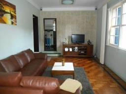 Casa com 3 dormitórios na Castelânea