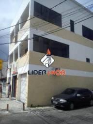 Prédio Residencial para Venda, Capuchinhos, Feira de Santana, 4 dormitórios sendo 3 suítes