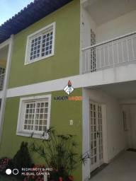 LÍDER IMOB Casa residencial para Venda e Locação, Santa Mônica, Feira de Santana 3 dormitó