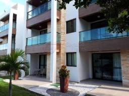 Apartamento à venda com 1 dormitórios cod:V0263