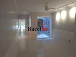 Casa à venda com 4 dormitórios em Cidade nova, Rio de janeiro cod:TICA40151