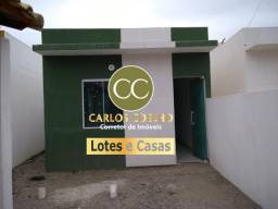 J#587 Casa lindissima em Unamar - Tamoios - Cabo Frio/Região dos Lagos
