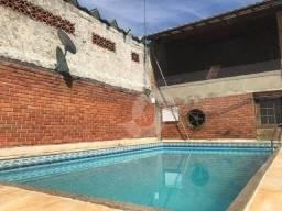 Casa com 3 dormitórios à venda, 200 m² por R$ 300.000,00 - Santa Paula (Inoã) - Maricá/RJ